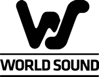 World Sound Recordings